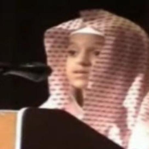 أحمد سعود