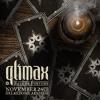 Qlimax 2012 - Brennan Heart