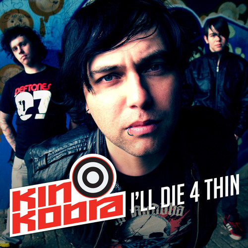 I'll die 4 thin