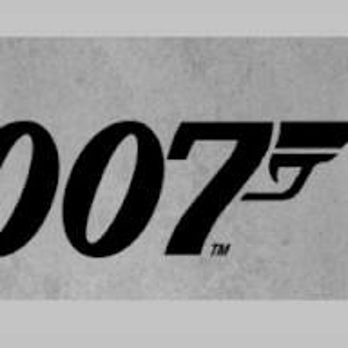 BOND, JAMES BOND/ music for the 50th anniversary