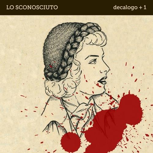 Decalogo +1