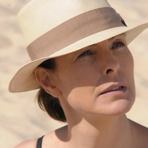 La minute de solitude de Carole Bouquet - Eclectik 25 nov 2012