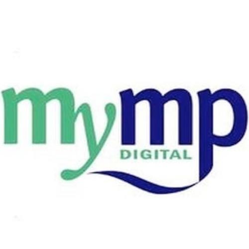 "Movie Review - ""Skyfall"" - Glenn Ridge on MyMP 1377"