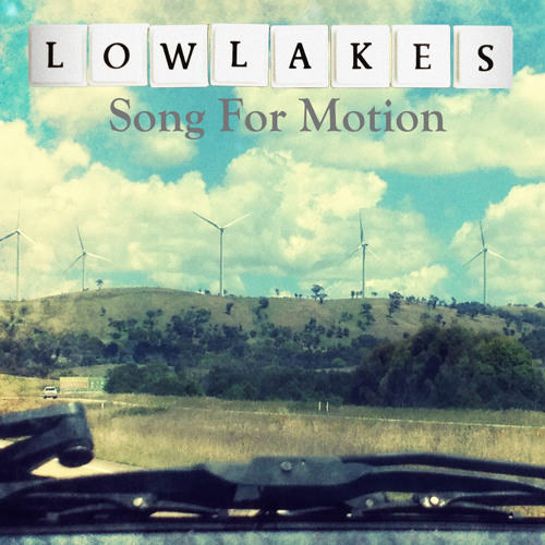 Song For Motion