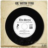 Seeya Be With You Album Cover