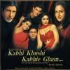 Kabhi Khushi Kabhi Gham - Bole Chudiyan Mp3