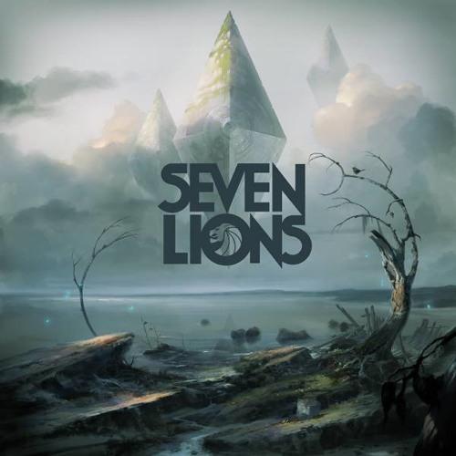 Seven Lions - Days to Come (Ari Kyle & Audioscape Remix)