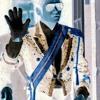 Michael Jackson - Thriller ( Adrian Ulicz can't break me rmx).wmv
