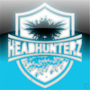 Headhunterz  - the last of mohicanz