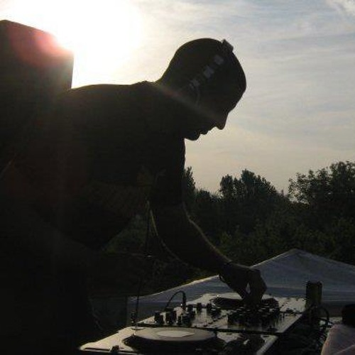 Blu3army - Trip Report 2012