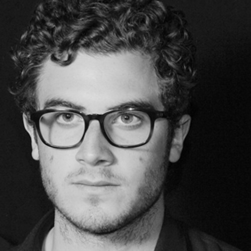 Nicolas Jaar - Essential Mix