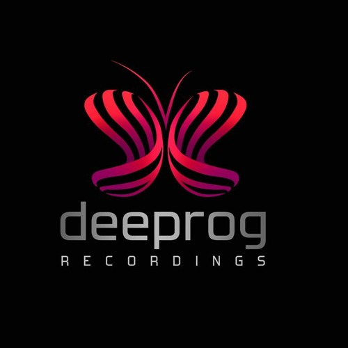 Xaile - Feel the vibe (Demo Cut_Unmastered)@Deeprog Recordings