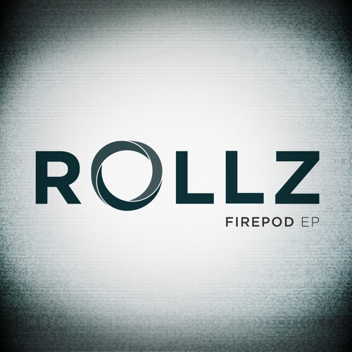 Rollz - Isotonic (Free Download)