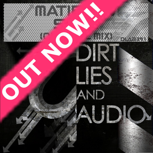 Matiflow - Sore (Original Mix) Out Now!