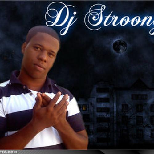 Dj Stroong - Reggaeton Mix 1.5
