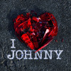 Allumer le Feu (I love Johnny remixes)