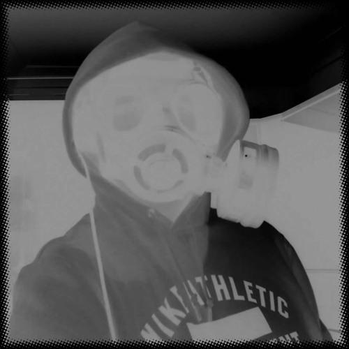 Dark Dimension - Hardstyle Project