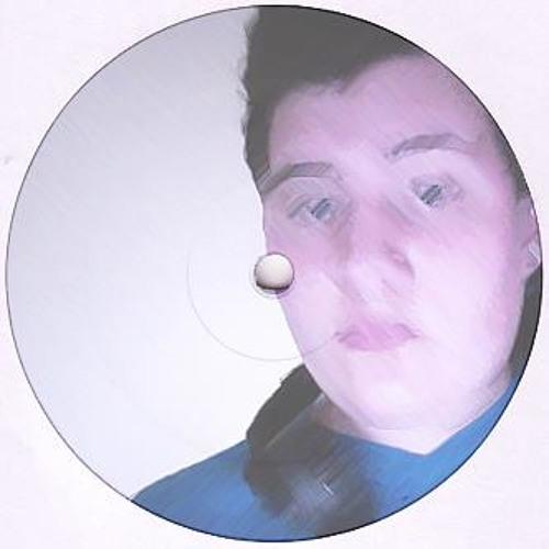 NDDT - Sphere