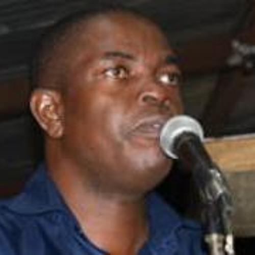 KWESI PRATT ON THE IEA DEBATE NOV 2012