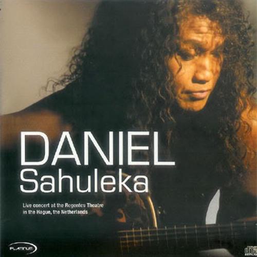 daniel sahuleka you make my world mp3