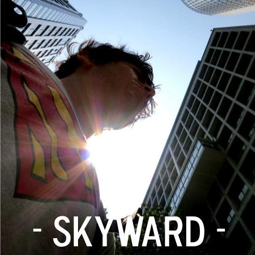 Afrojack, Sebastian Ingrosso & Alesso - Replicate My Mind (SkyWard Mashup)