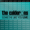 Someone Like You LIVE