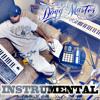Dogg Master - Instrumental (Full album Trailer)