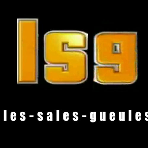 Les Sales Gueules - S02E08 part 1