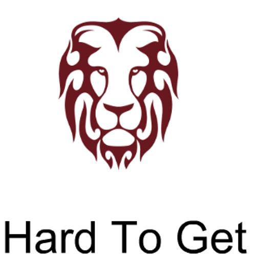 AEKTRON-Hard To Get