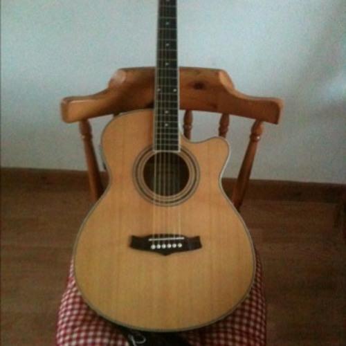 my guitar skills
