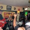 Bad Dooleys  - Live!!! (24.11.2012 @ Gearbox Braunschweig)