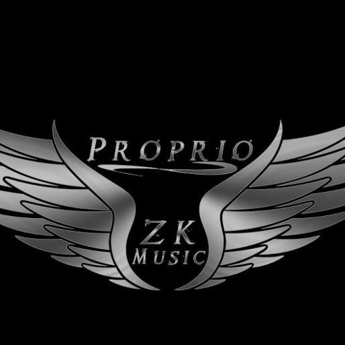 DJ Paulo Bande - Guetto Zouck Love Mix [2o12] ( ProprioZk Music )
