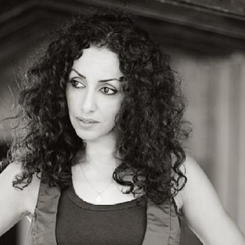 Karima Nayt - Assez moi de toi