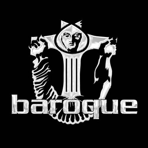 Phulk D - Rotos (Original Mix) preview (Baroque Records)
