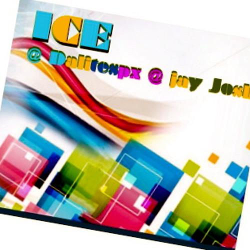 Ice @ Dalitespxmusic @ Jay Josh