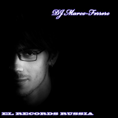 DJ Marco Ferrero - Yiruma.River Flows In You (instument mix ver 3)