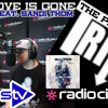 SHY & DRS - Jingle For Radio City, Liverpool 96.7FM/Rossie