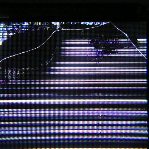 KOMBINAT ][ 7526 ][ TEAR APART