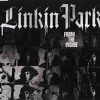 Linkin Park-From The Inside