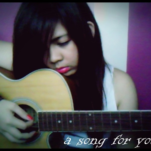 Forever and always - Taylor Swift (cover)