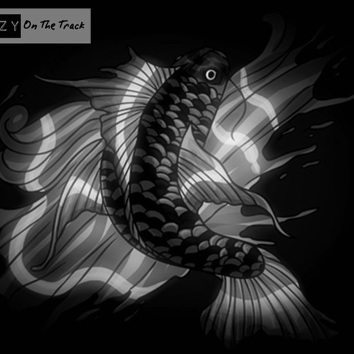 Koi Fish Instrumental (Prod. by Fbeezy On The Track) *FREE DOWNLOAD*