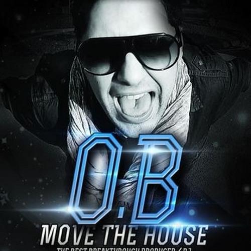 Tristan Garner - Caribe (O.B 'What Is House' Remix 2013)