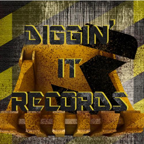 Womble - Next Beat (Ali Monsta Remix) - Out Now Diggin It Records!!!!