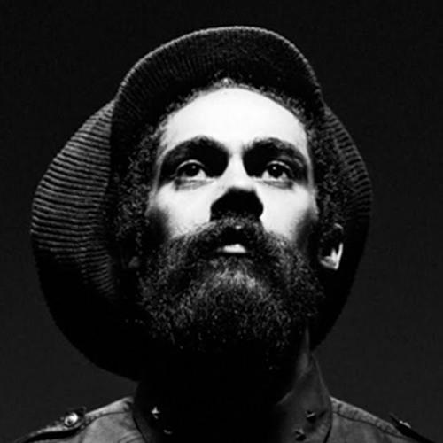 Bun dem - Skrillex Ft Damian Marley (Dooblanal RMX)