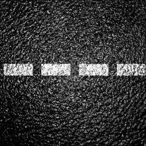 Cross That Line (DRGSBK Re-edit)