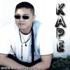 Kape - Ang buhay ko (feat. Jonalyn)