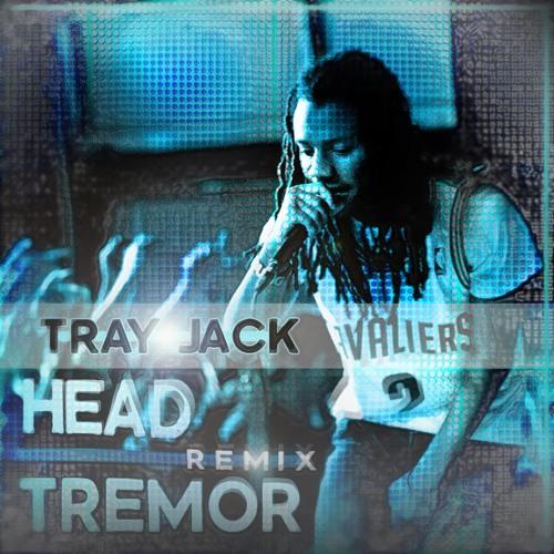 Pistol Shrimp - Head Tremor (Tray Jack Remix) [Free Download In The Description]