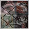 Metal Church - Metal Church Cover