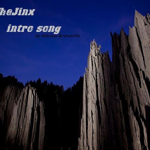 TheJinx Setlist