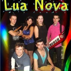 EU QUERO TCHU - Lua Nova (2012)